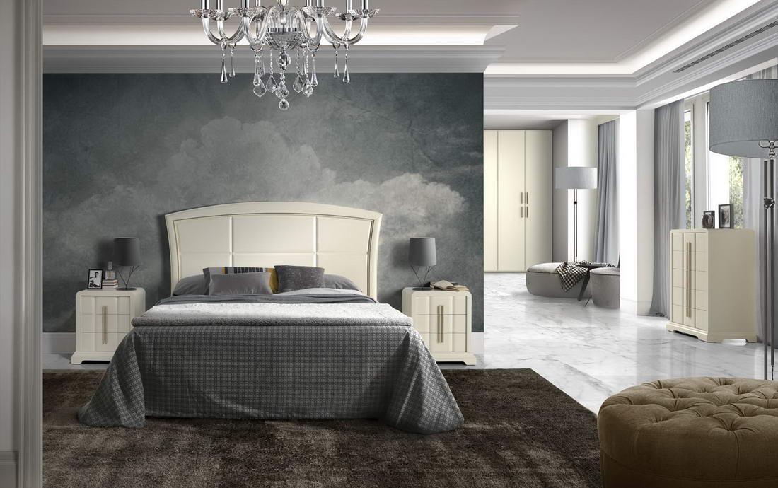 dormitorio_clasico_029