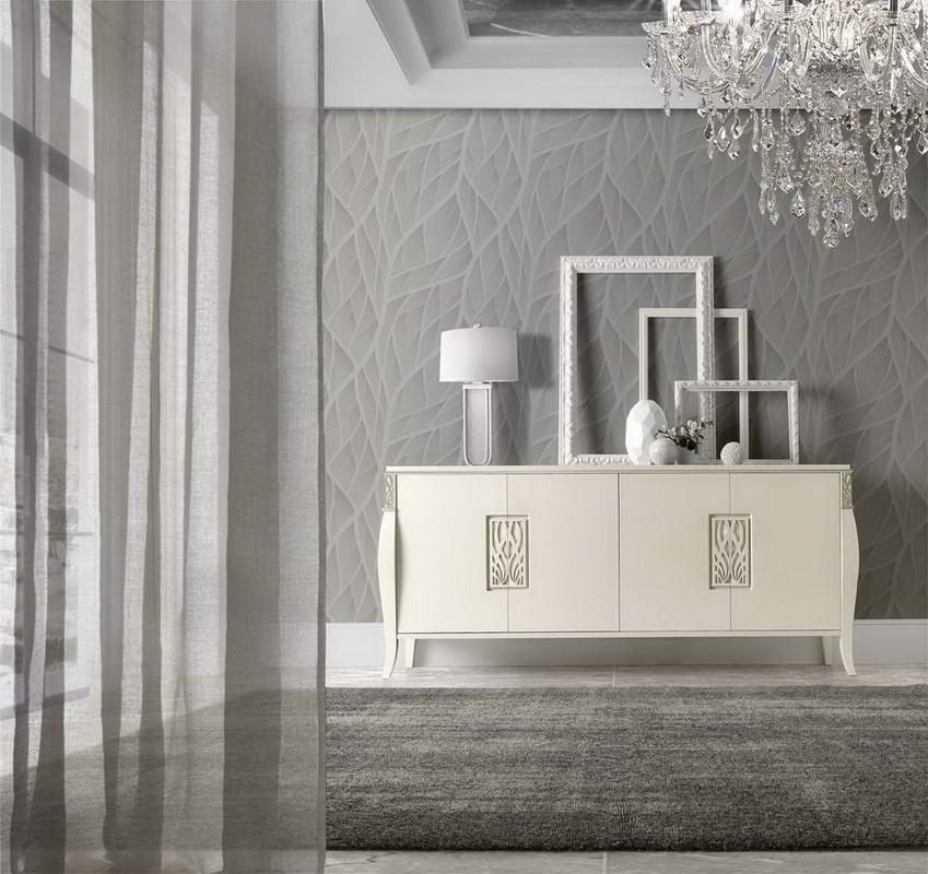 Salones clasicos beautiful decoracion de salones hermosa - Muebles de salon clasicos ...