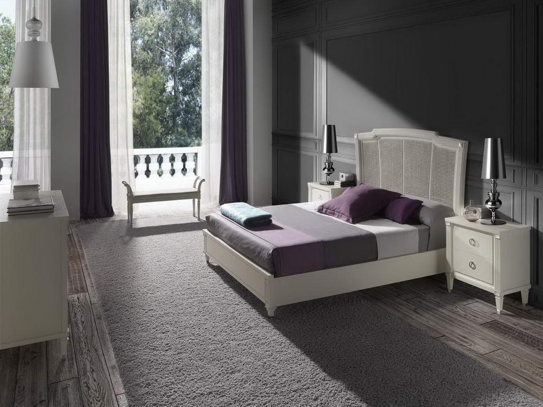 dormitorio_clasico_031