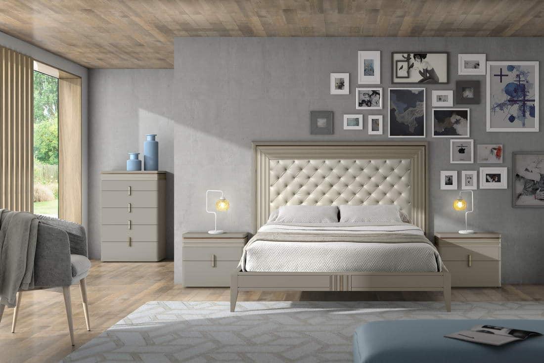 dormitorio_contemporaneoycolonial_032