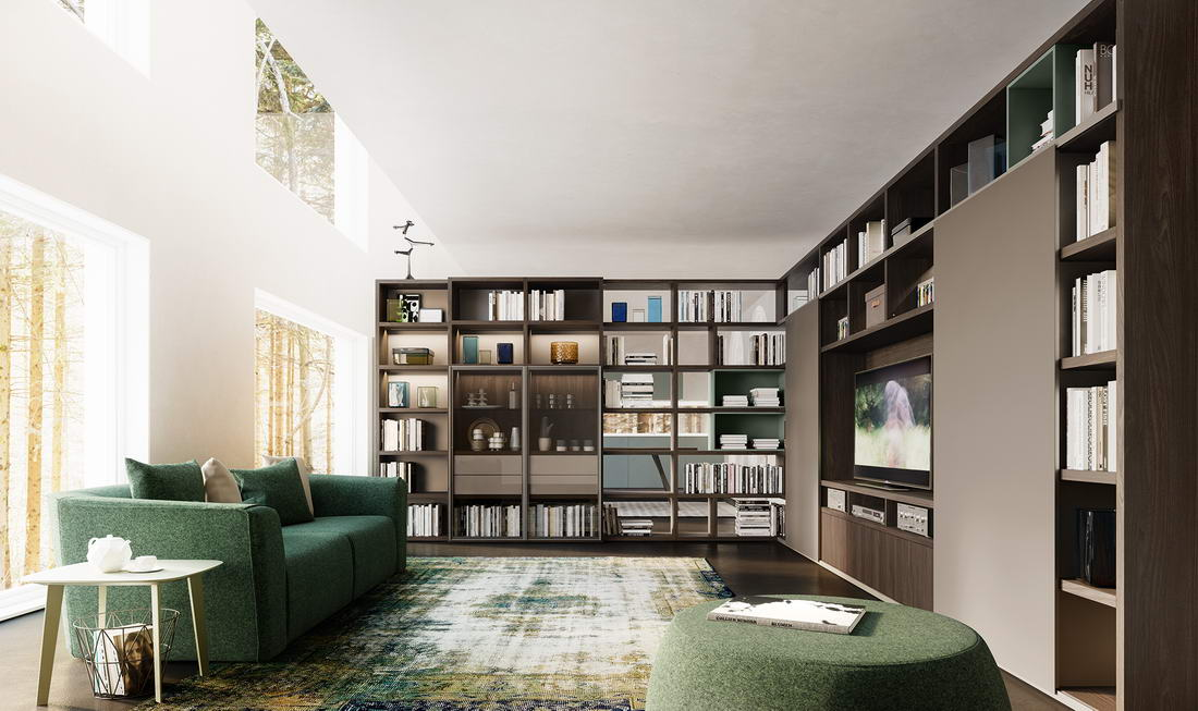 mueble-tapizado-moderno-34