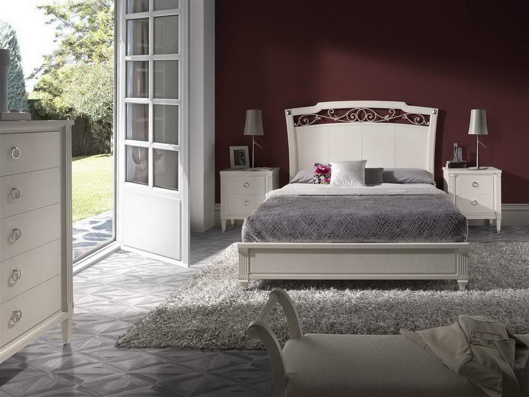 dormitorio_clasico_032