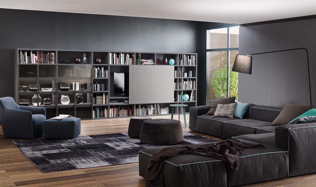 mueble-tapizado-moderno-35