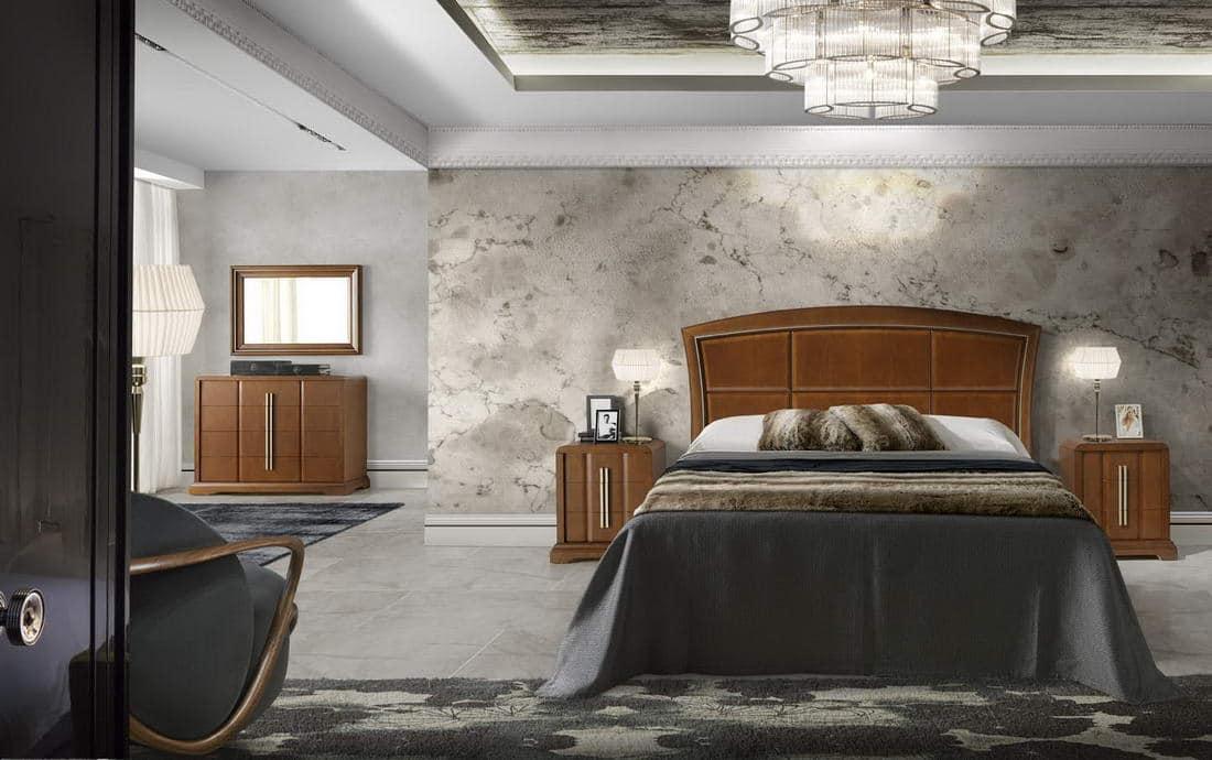 dormitorio_clasico_034