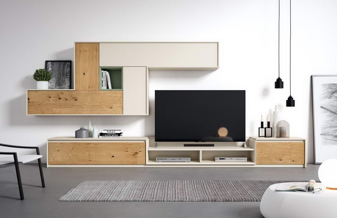 mueble-tapizado-moderno-37