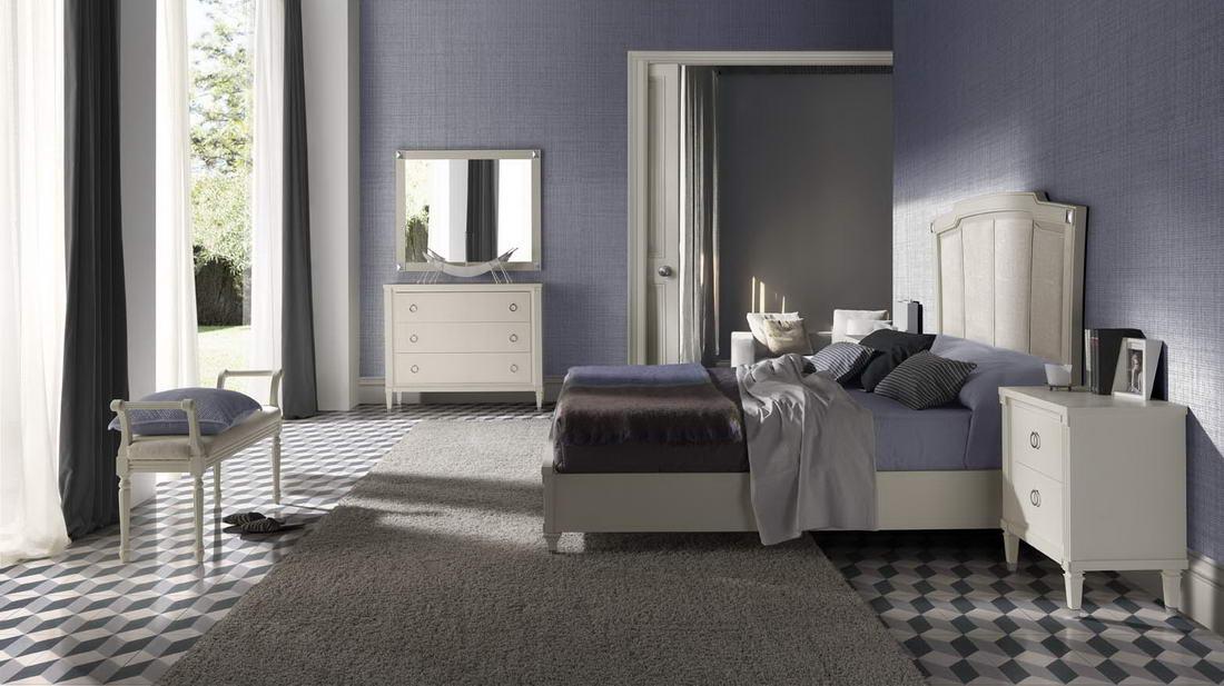 dormitorio_clasico_035