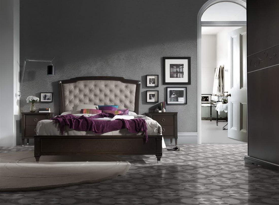 Muebles dormitorio cl sicos en zaragoza r stica ambientes for Muebles dormitorio zaragoza