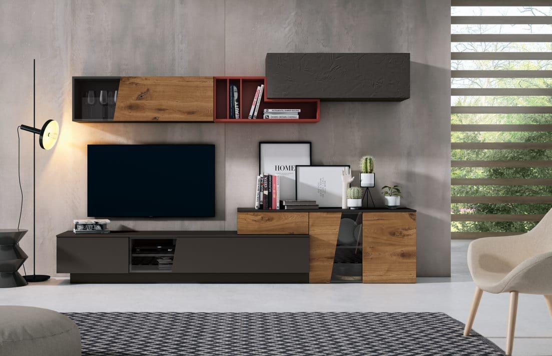 mueble-tapizado-moderno-39
