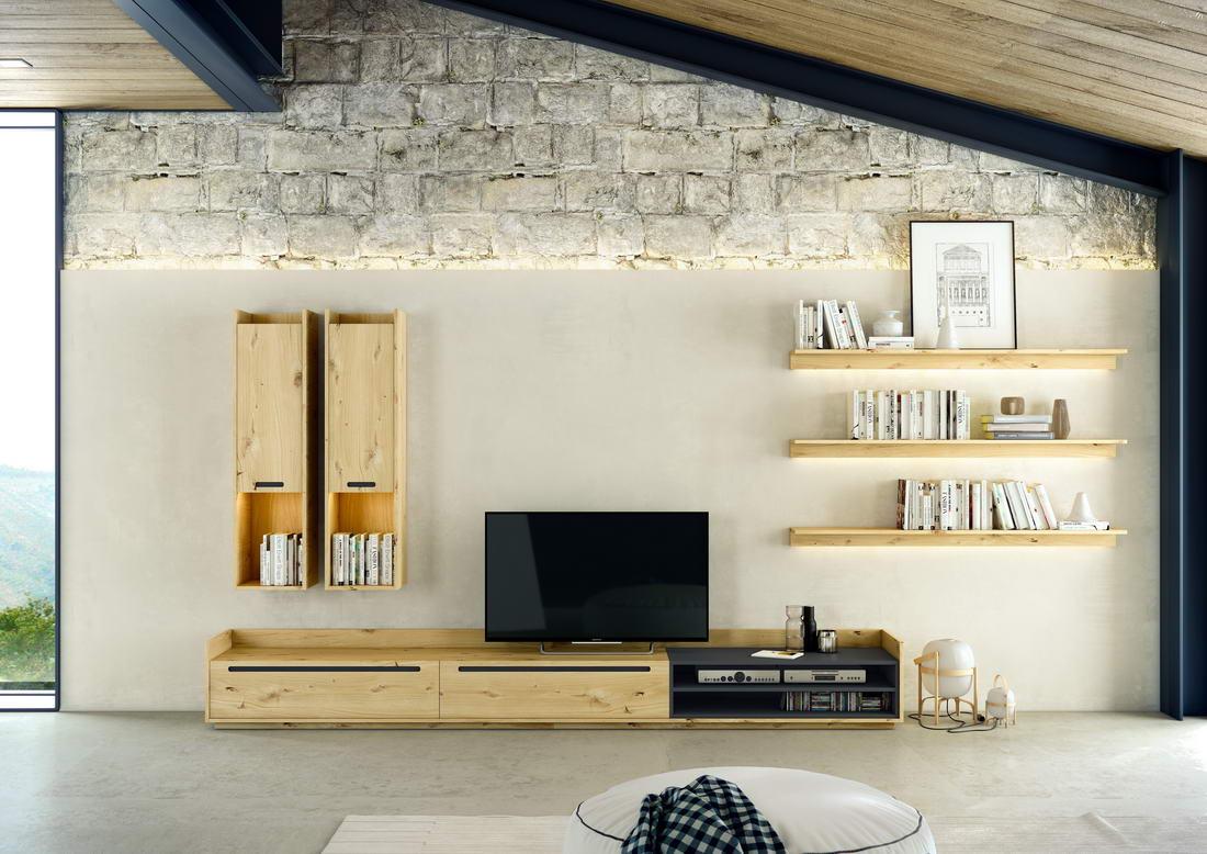 mueble-tapizado-moderno-40