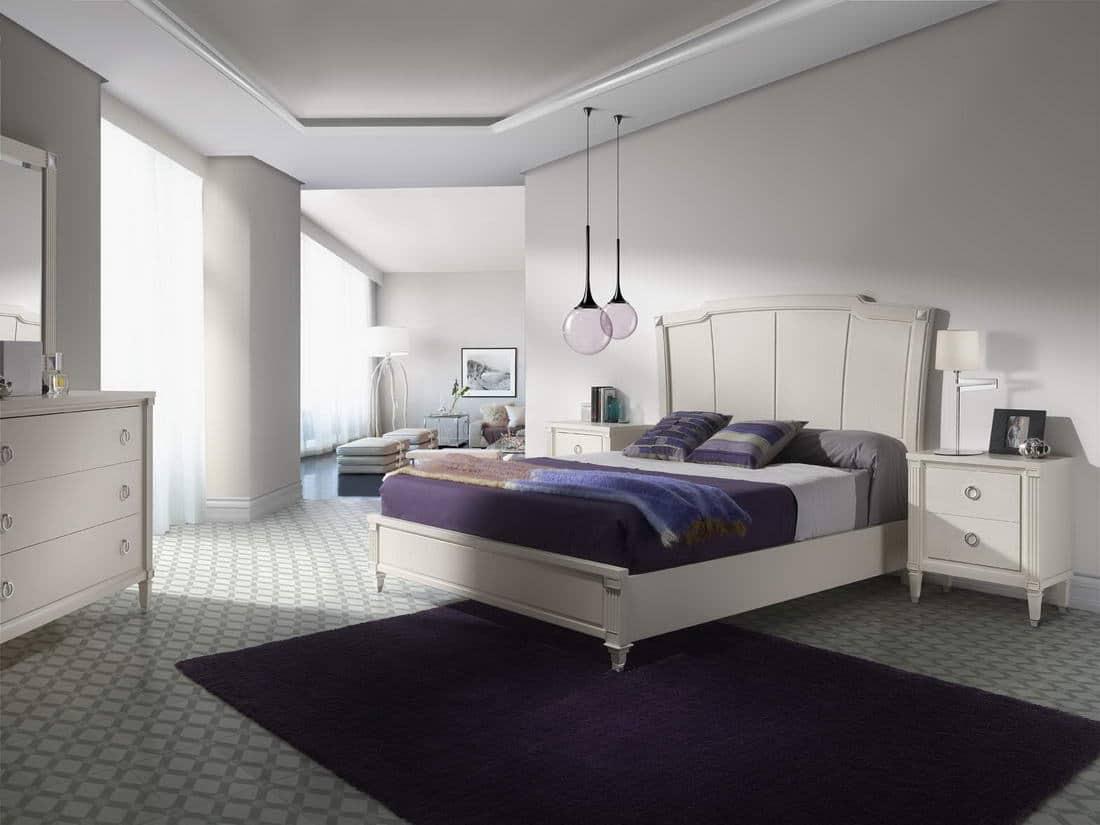 dormitorio_clasico_038