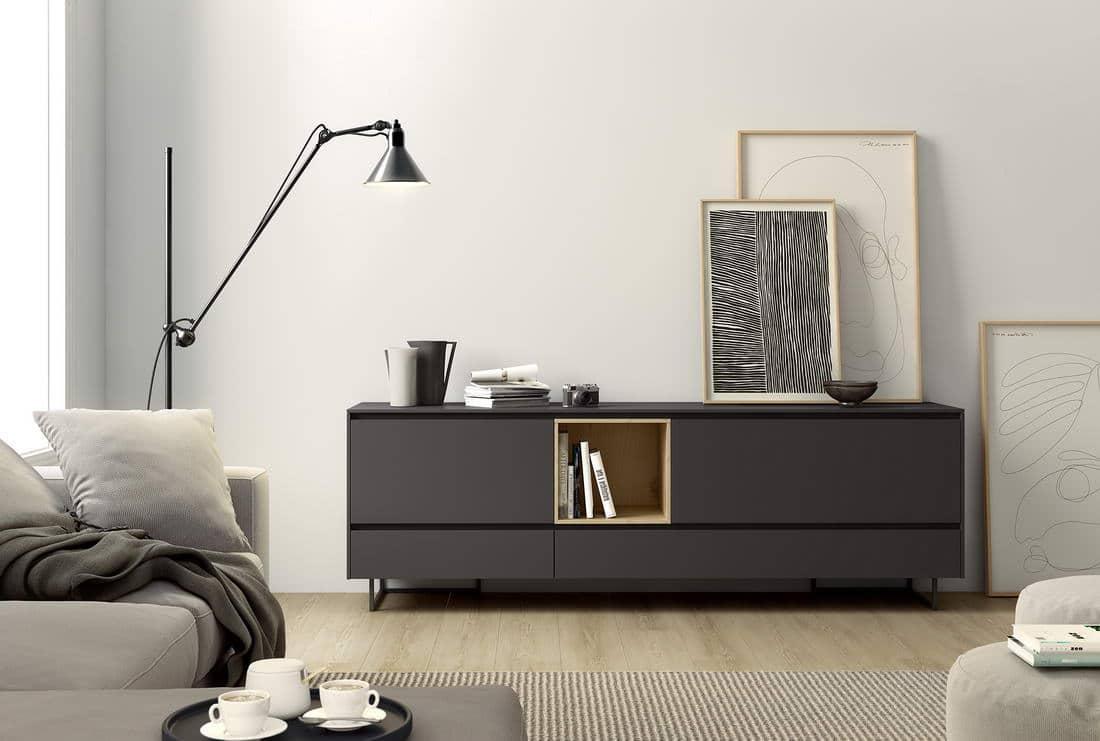 mueble-tapizado-moderno-41