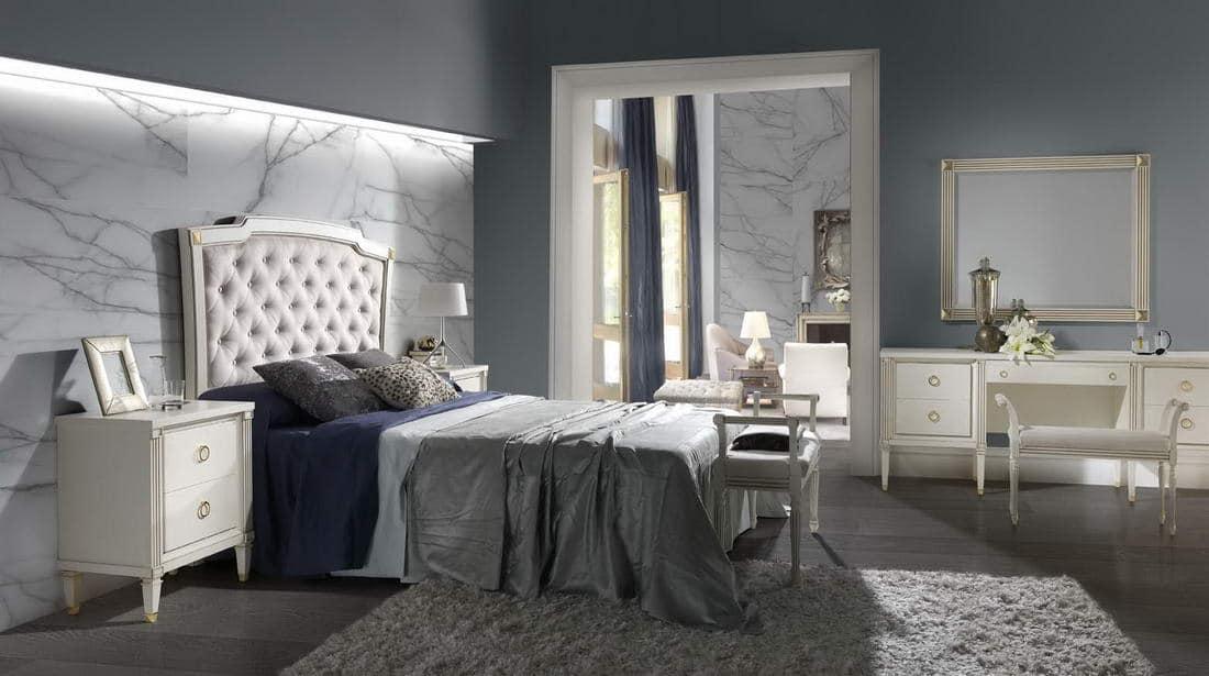 dormitorio_clasico_039