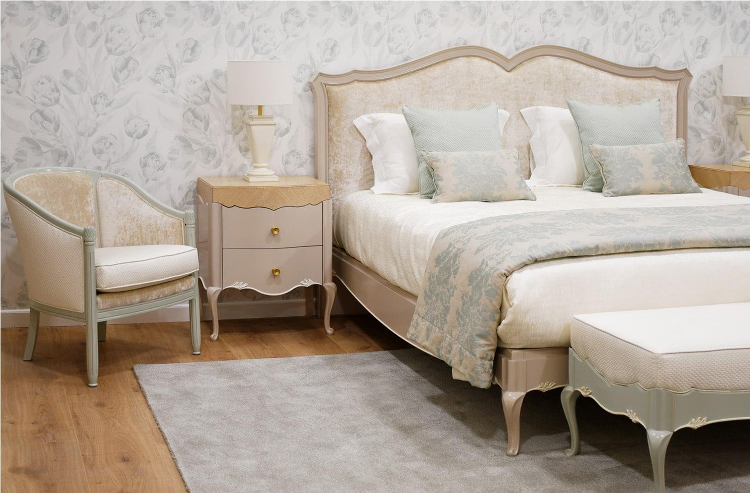 dormitorio_clasico_004