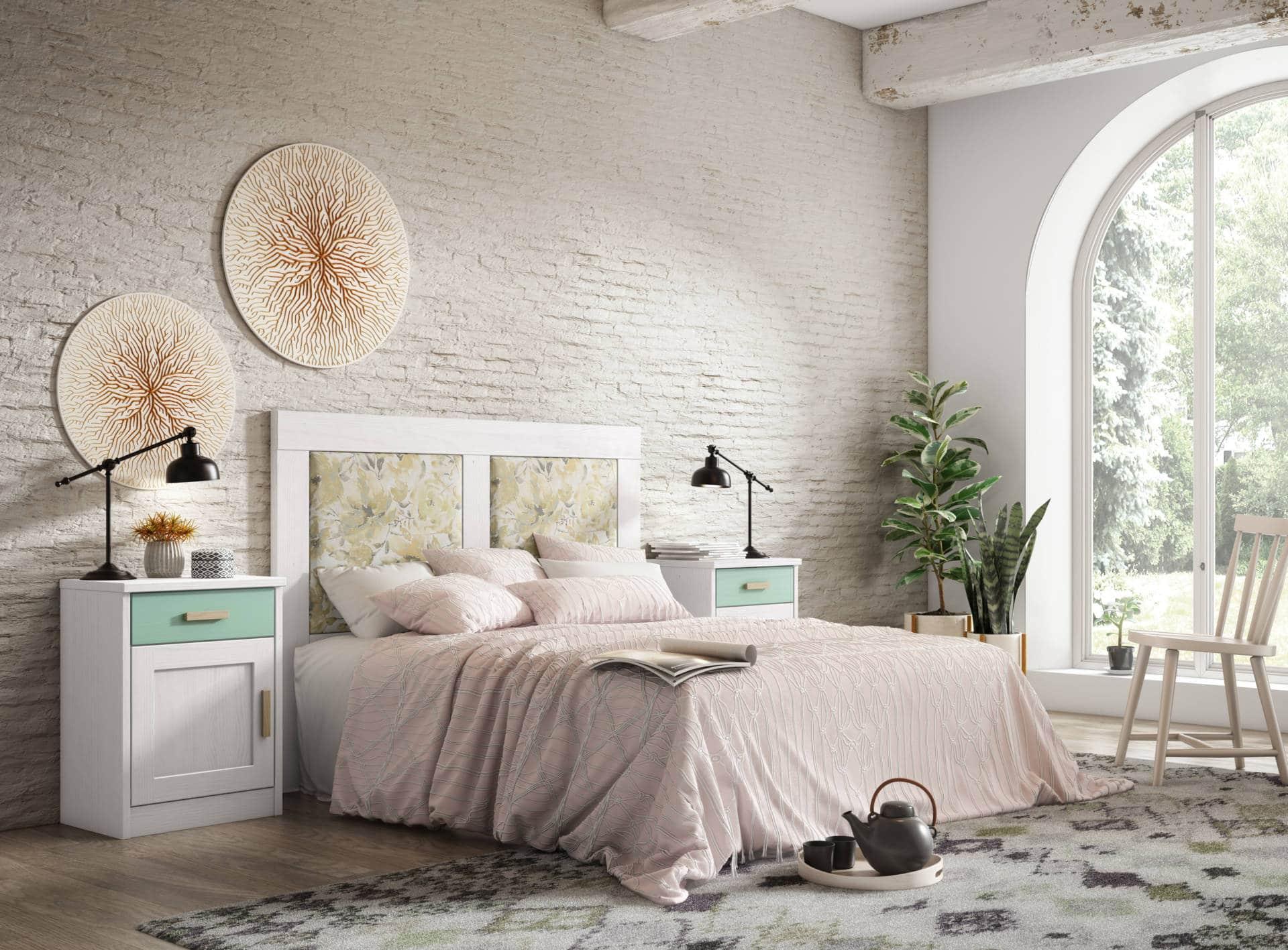 dormitorio_rustico_004