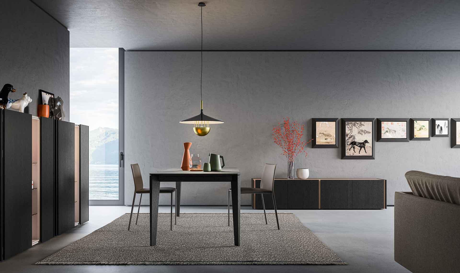 mueble-tapizado-moderno-05