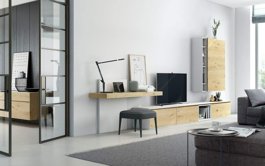 mueble-tapizado-moderno-43