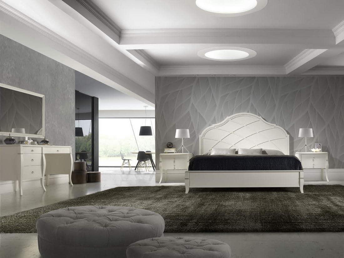 dormitorio_clasico_041