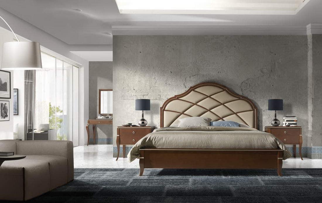 dormitorio_clasico_042