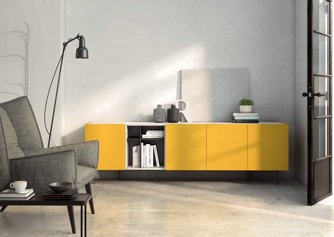 mueble-tapizado-moderno-46