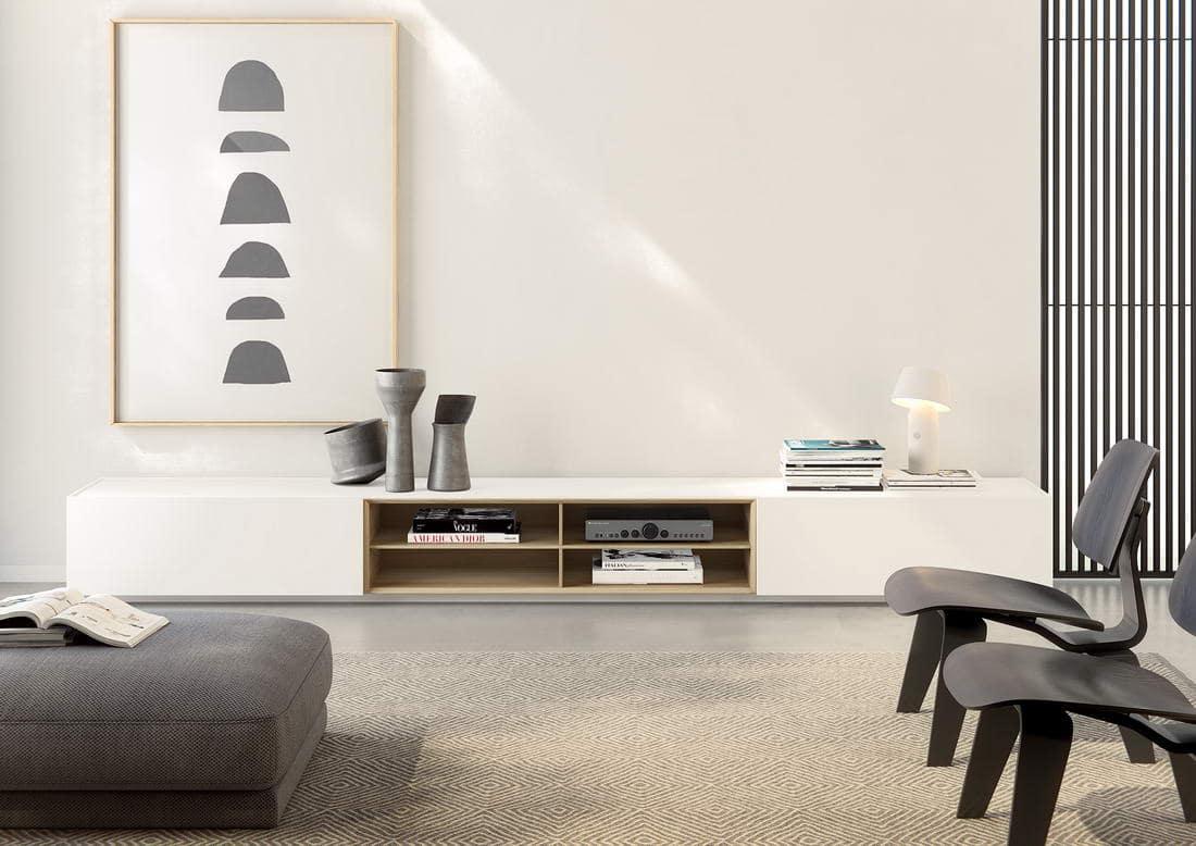 mueble-tapizado-moderno-47