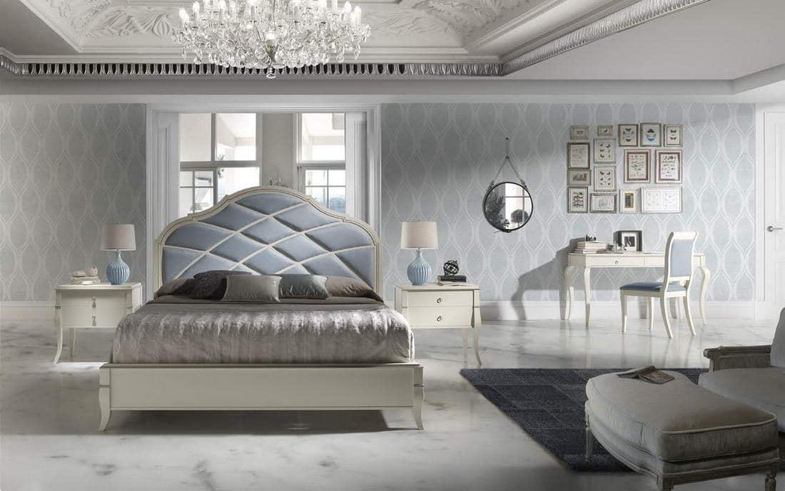 dormitorio_clasico_047