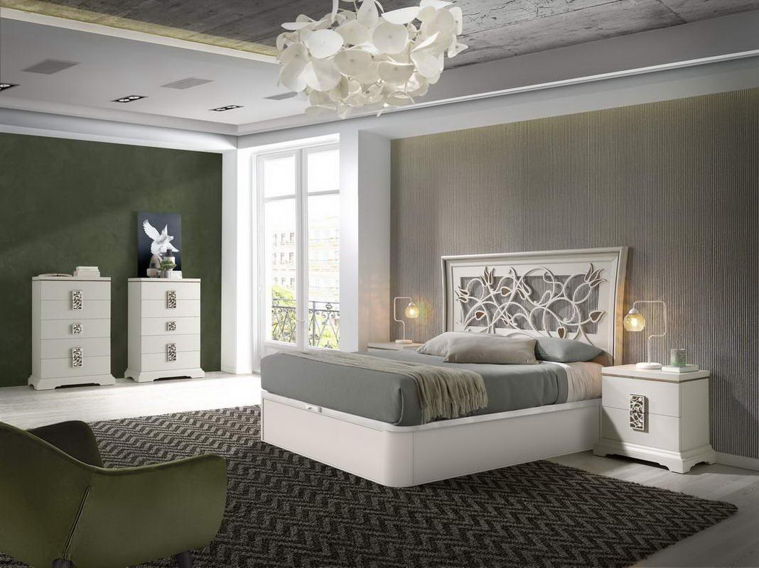 dormitorio_clasico_048
