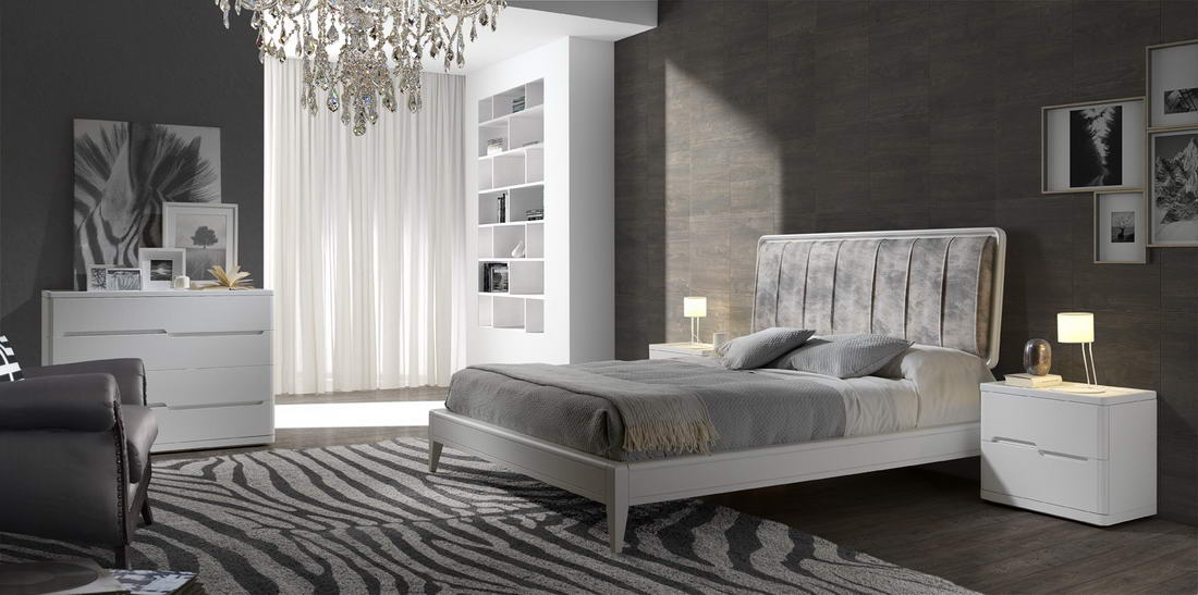 dormitorio_clasico_049