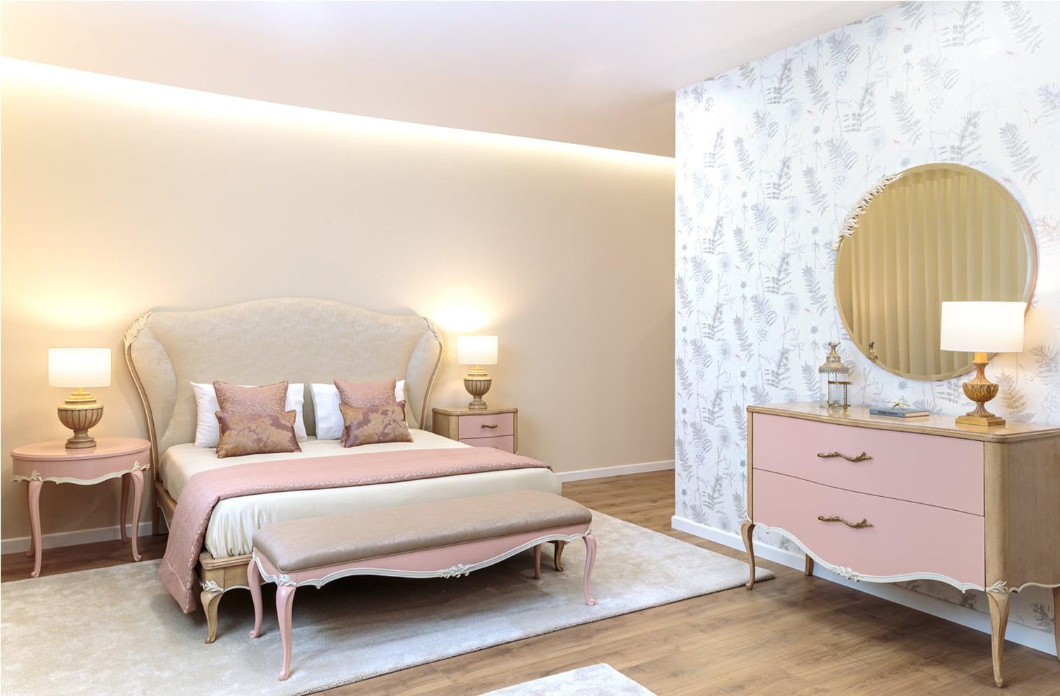 dormitorio_clasico_005