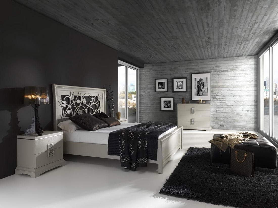dormitorio_clasico_051