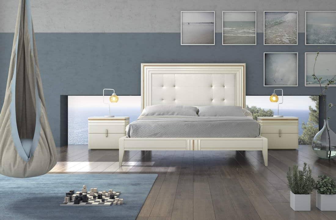 dormitorio_clasico_053