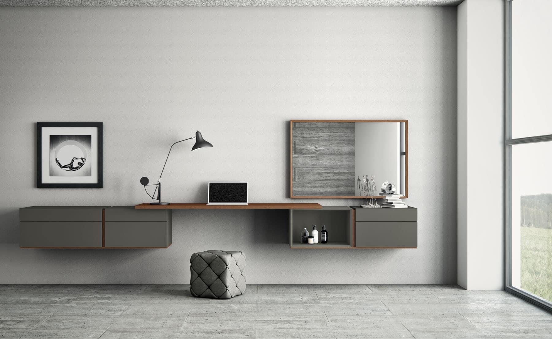 despachos_modernos_006