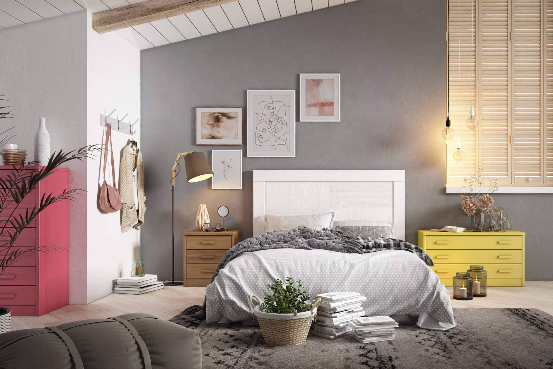 dormitorio_rustico_006