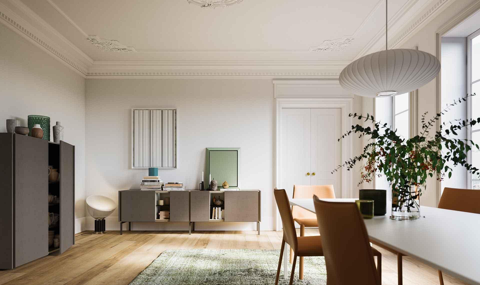 mueble-tapizado-moderno-07