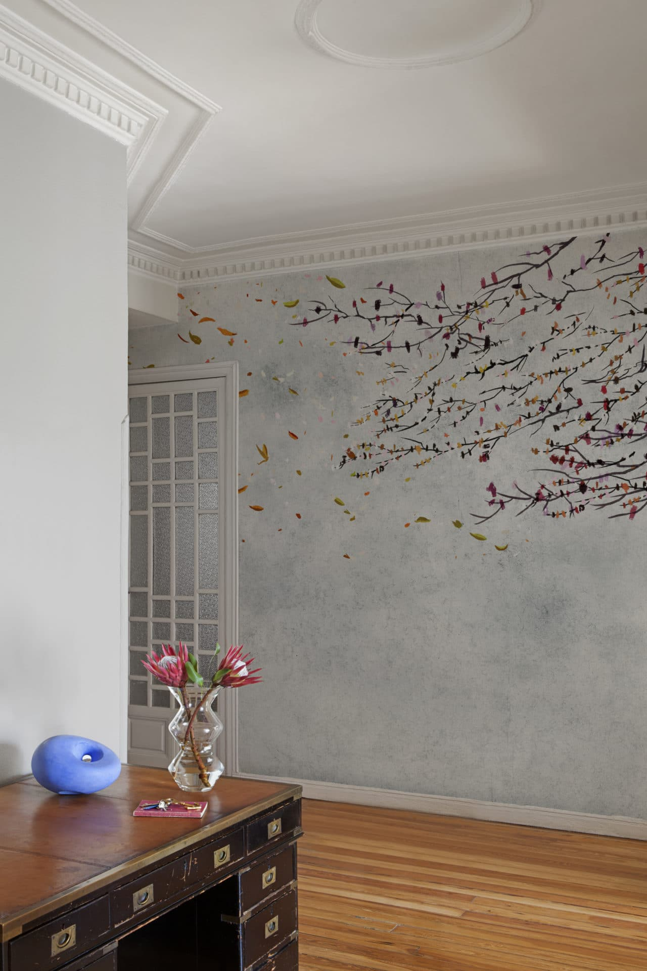 papel_pintado_hogar_instalacion_033