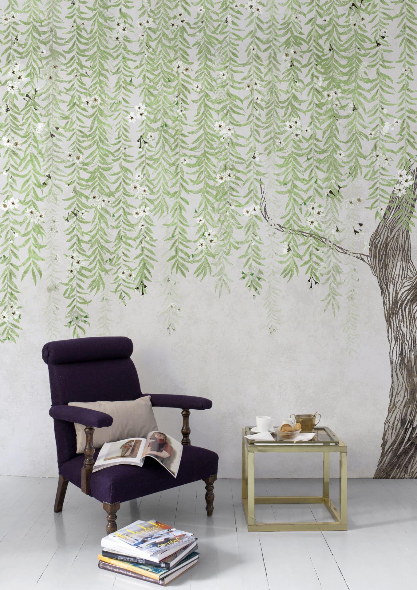 papel_pintado_hogar_instalacion_038