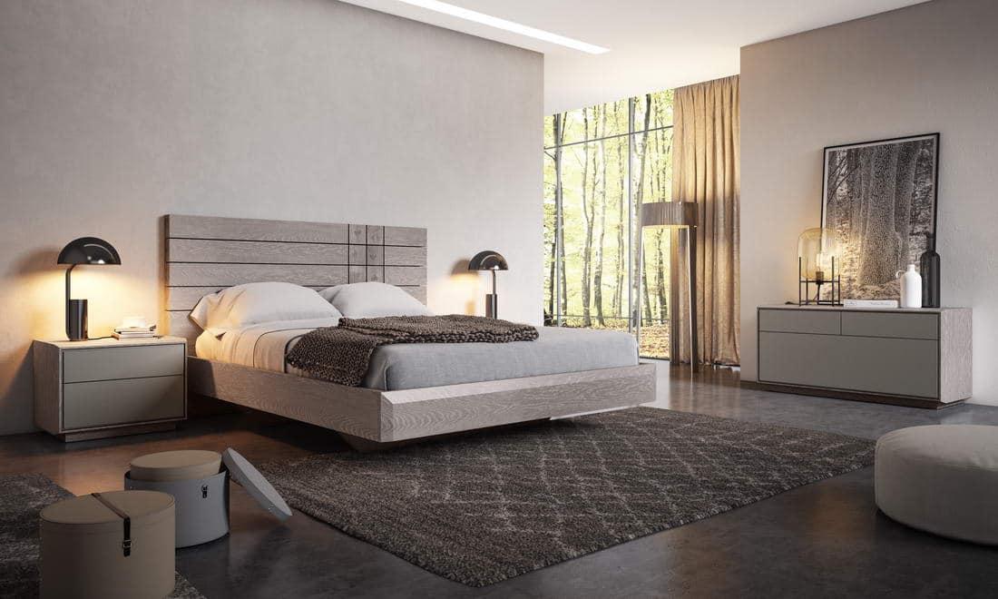 dormitorio_contemporaneoycolonial_007