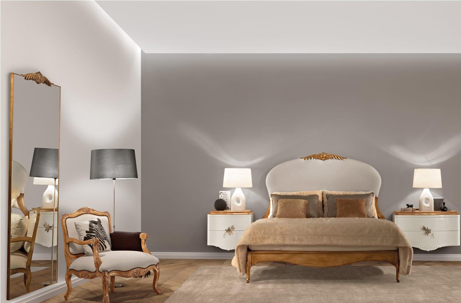 dormitorio_clasico_007