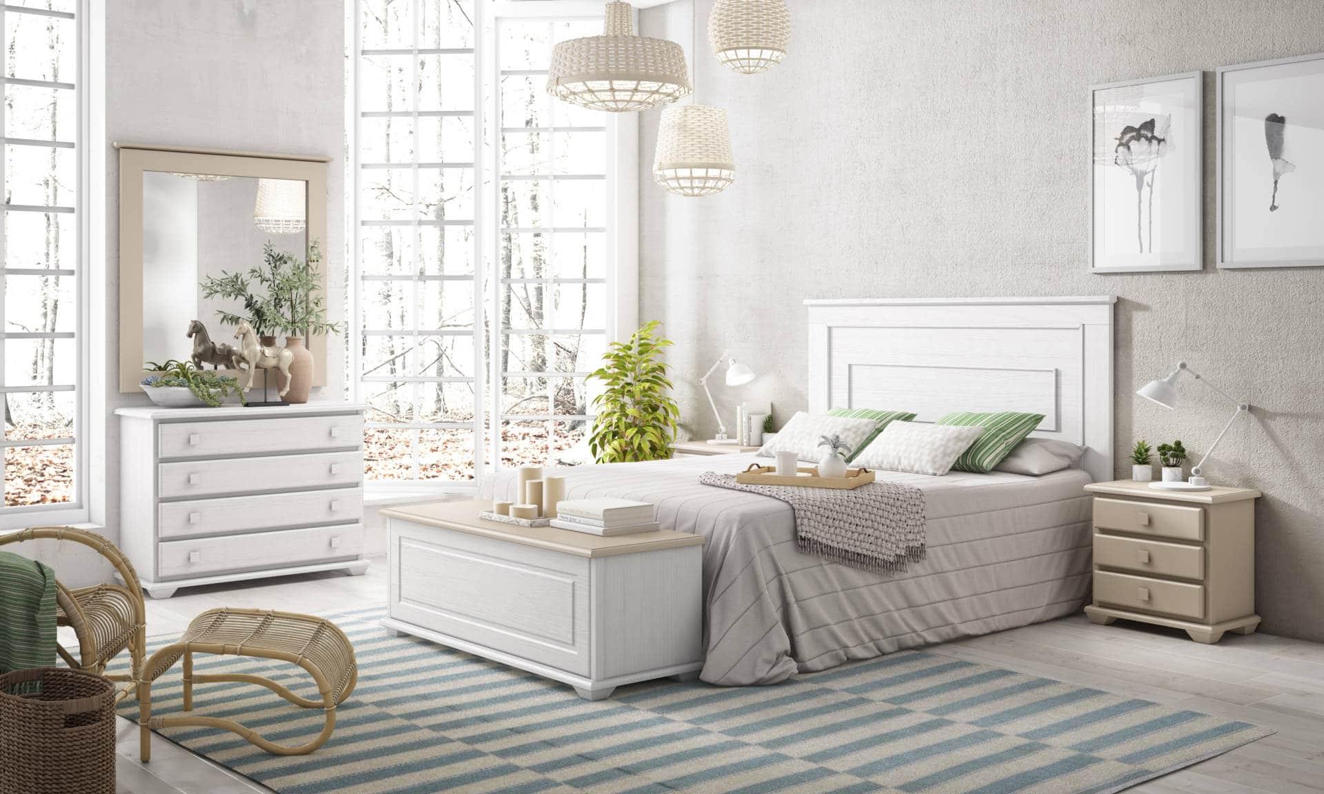 dormitorio_rustico_007