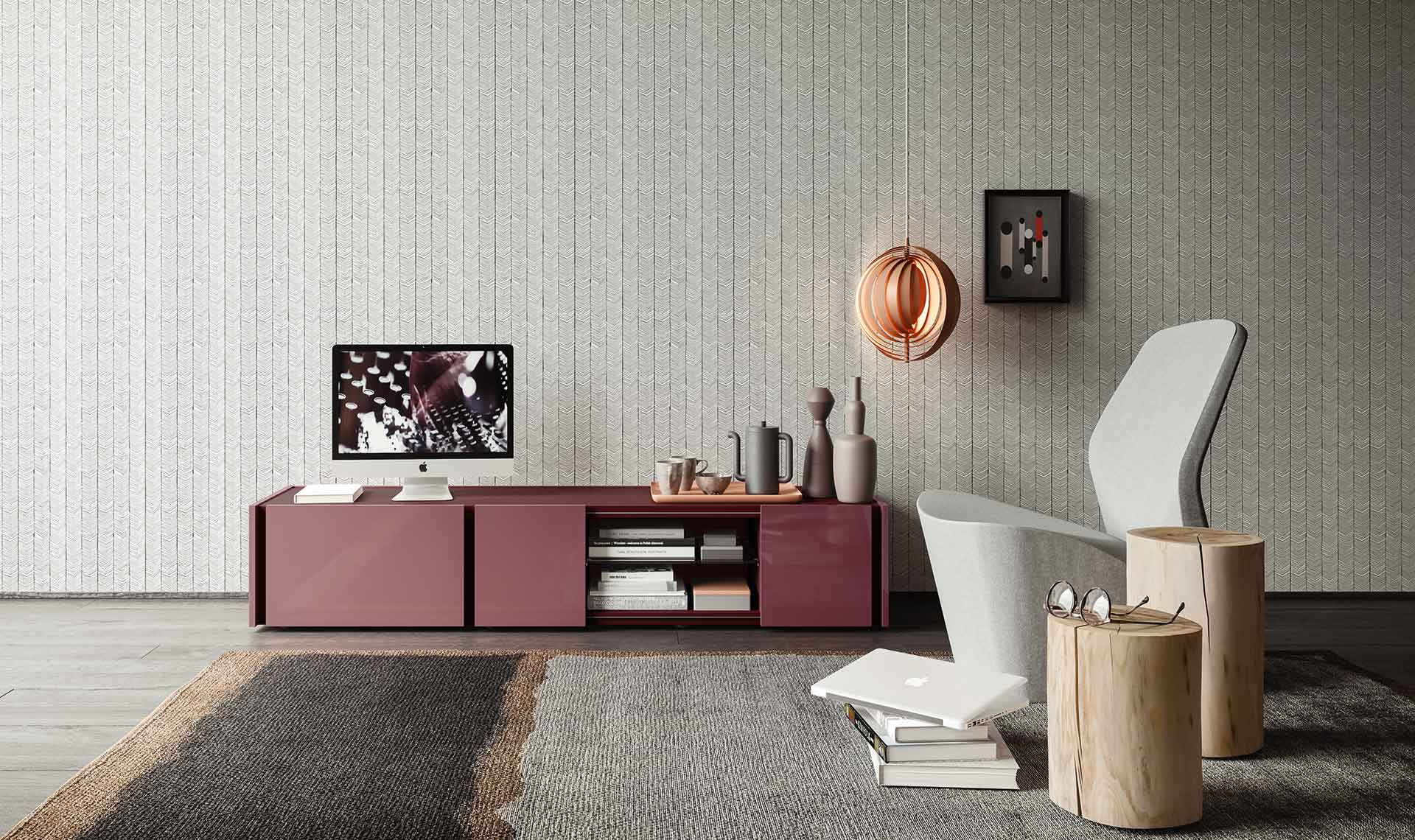 mueble-tapizado-moderno-08
