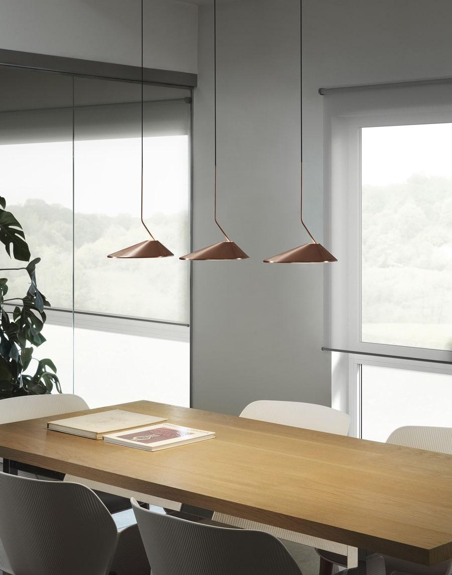 complemento-iluminacion-171