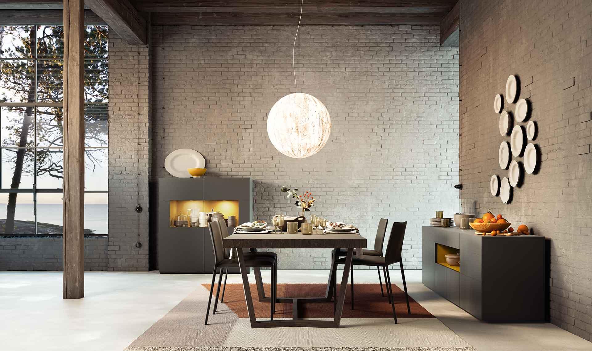 mueble-tapizado-moderno-09