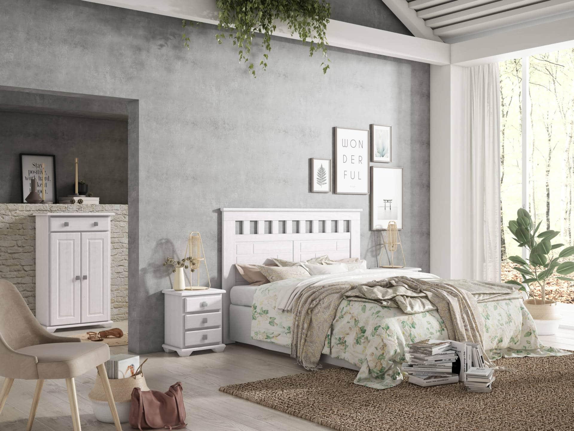 dormitorio_rustico_009