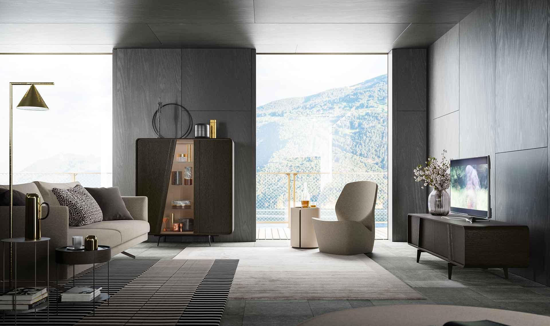 mueble-tapizado-moderno-1