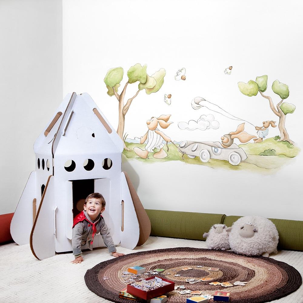 papel_pintado_hogar_instalacion_012