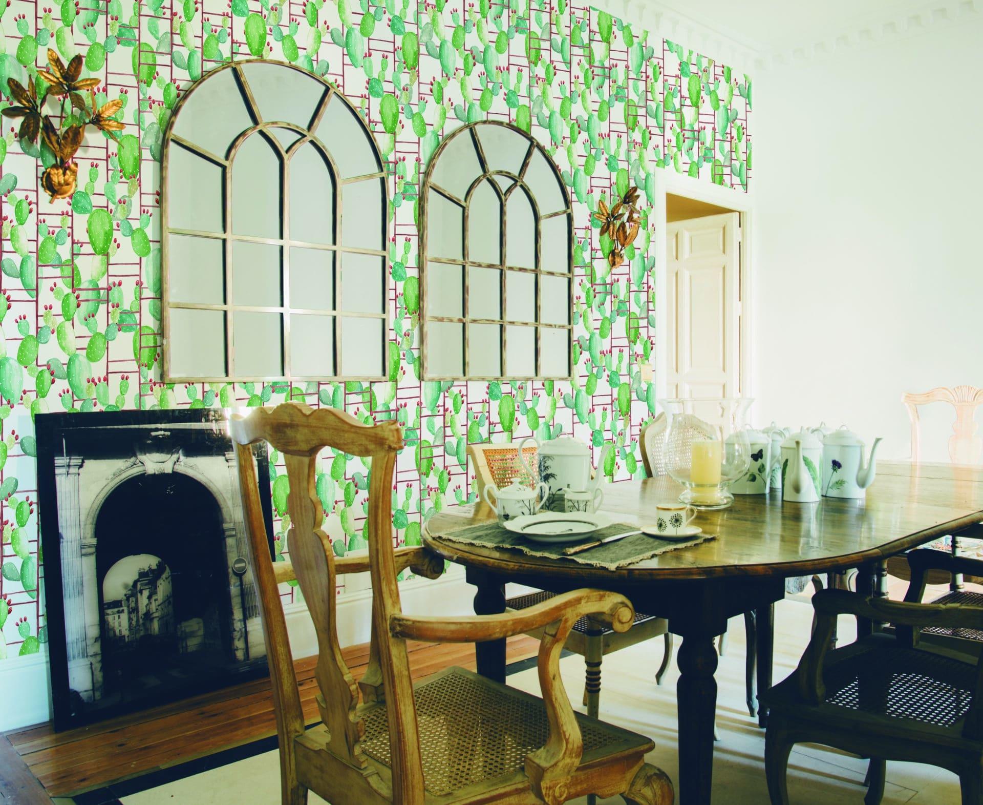 papel_pintado_hogar_instalacion_001
