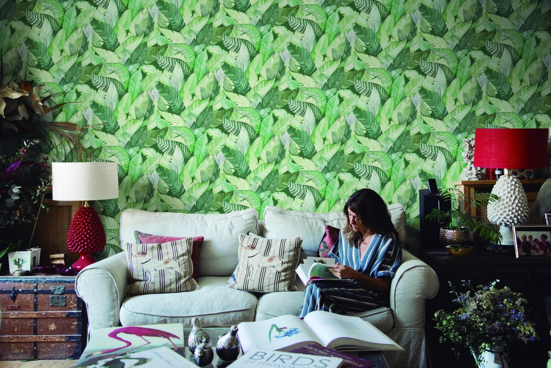 papel_pintado_hogar_instalacion_002
