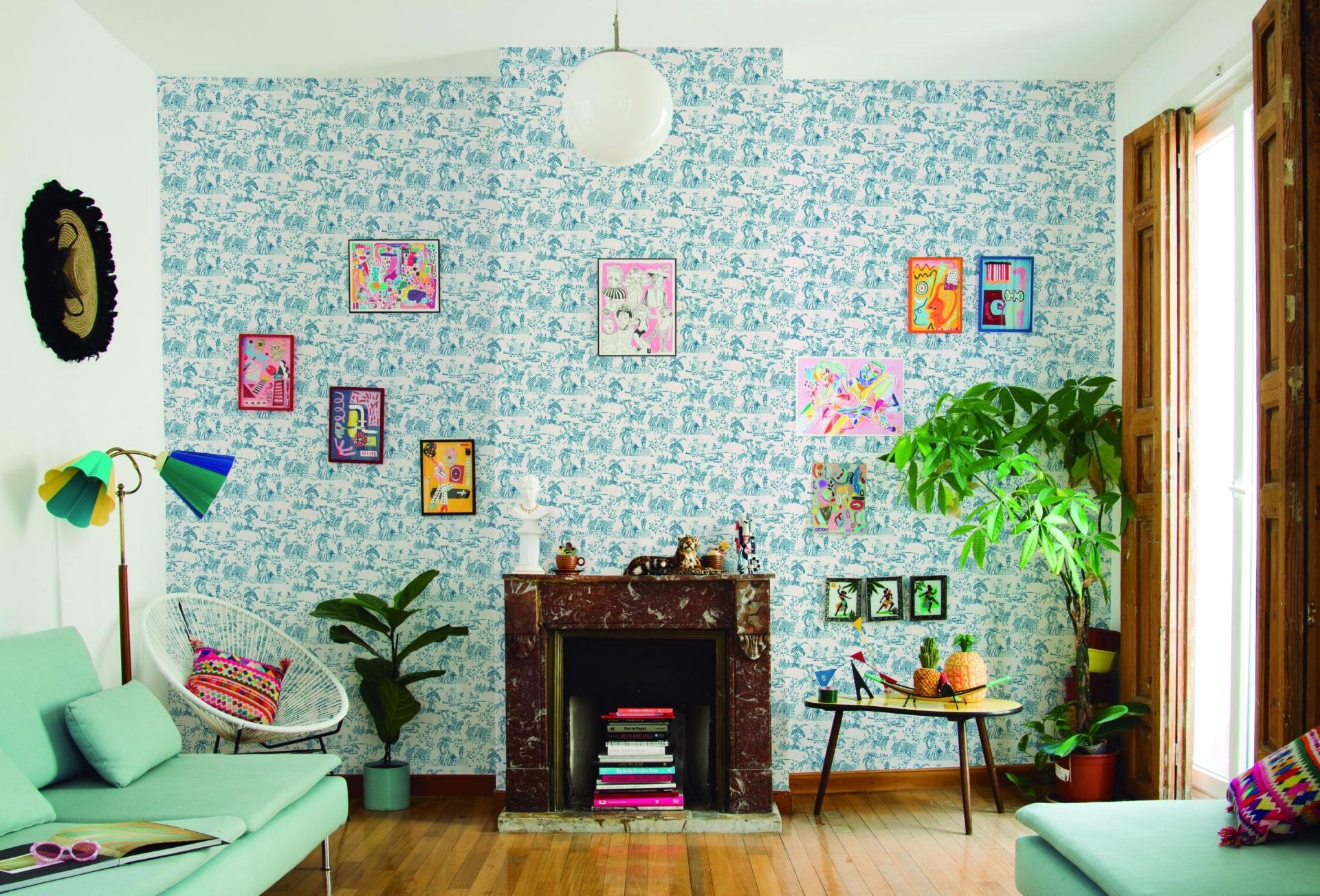 papel_pintado_hogar_instalacion_003