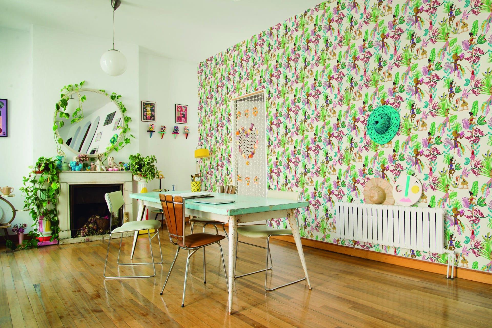 papel_pintado_hogar_instalacion_004