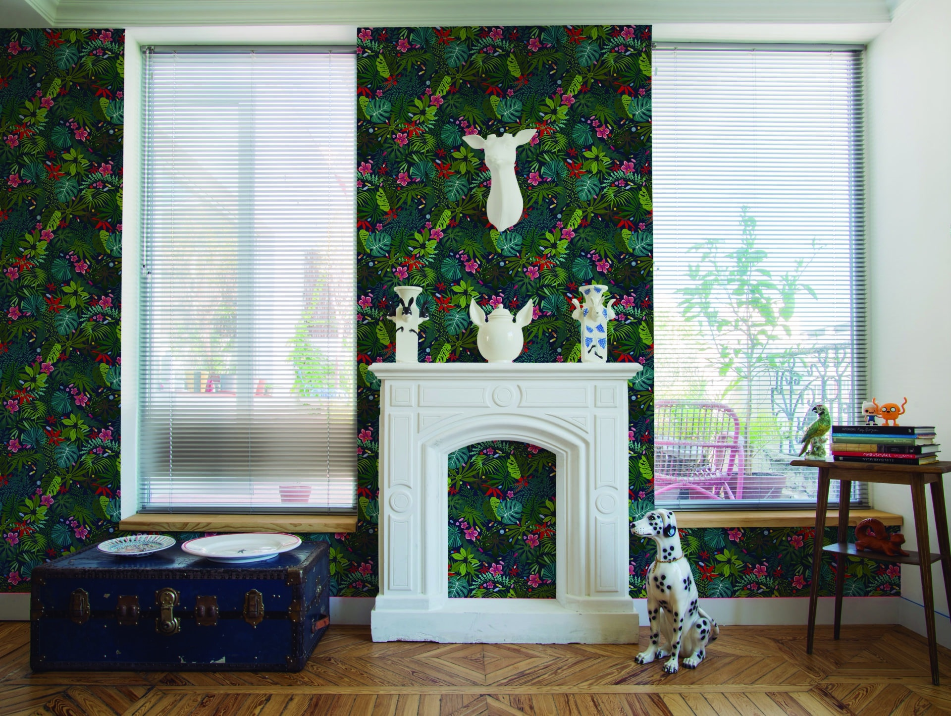 papel_pintado_hogar_instalacion_006