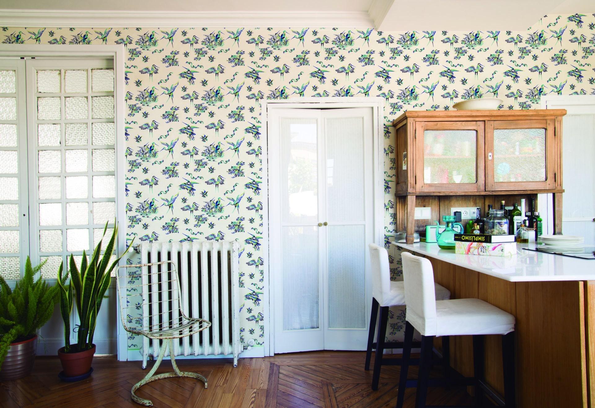 papel_pintado_hogar_instalacion_007